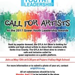Call for Artists 2017-page-001