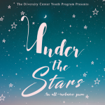 Under the Stars - An all-inclusive prom